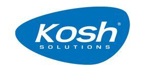 kosh-logo