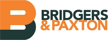 bridgers-paxton-logo