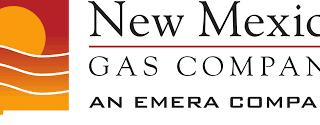 new-mexico-gas-logo