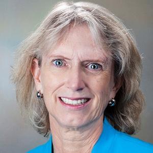 Dr. Carol Adkins