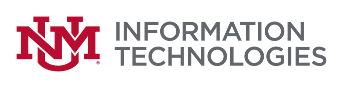 unm-info-technology-logo