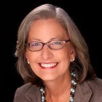 Julie Bonello