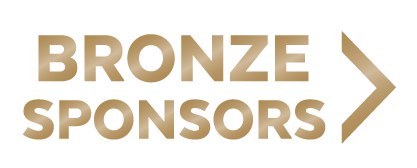 Bronze-Sponsors