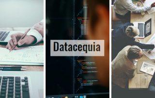 Datacequia-Member-Photo-Collage