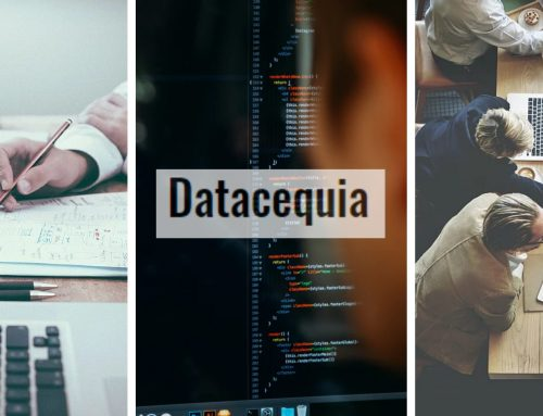 Member Monday | Datacequia