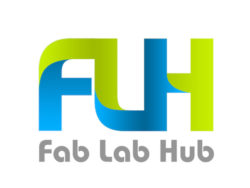 Fab-Lab-Hug-LOgo