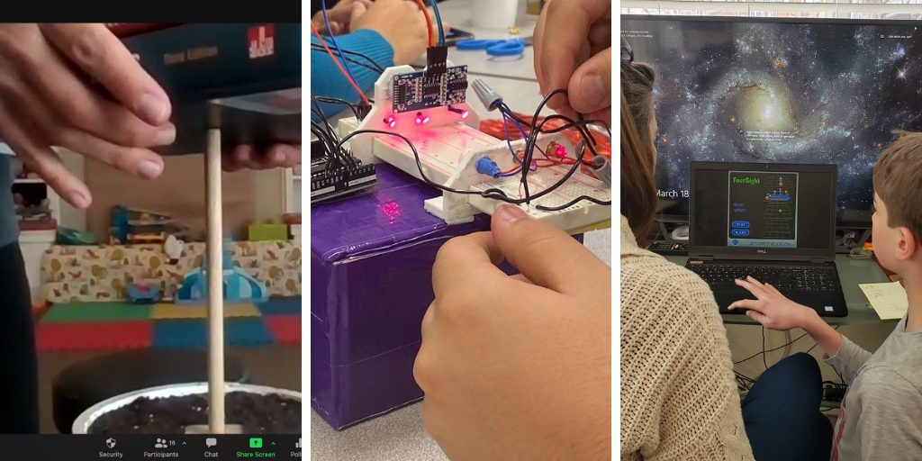 Member-Monday-STEM-Santa-Fe