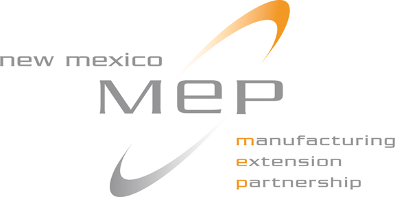 NM-MEP-Logo