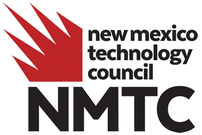 New Mexico Technology Council Logo