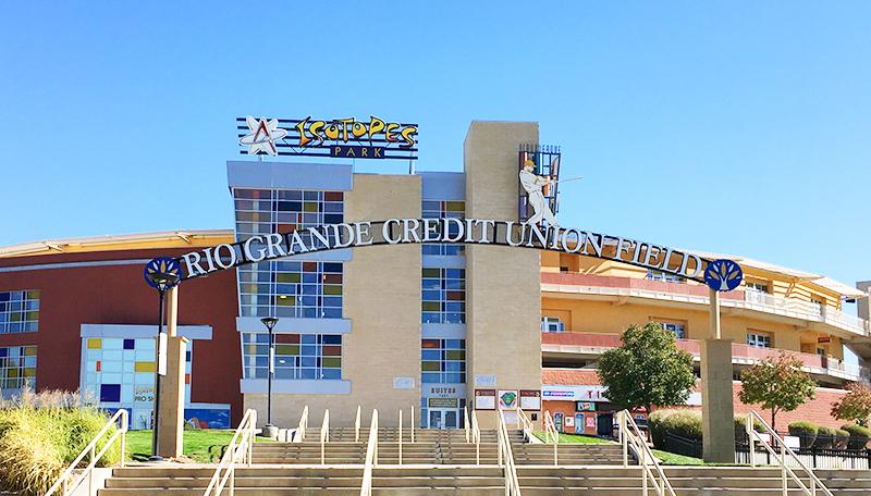 Rio-Grande-Credit-Union-Field-Photo