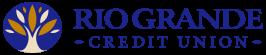 Rio-Grande-Credit-Union-Logo