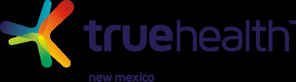 True-Health-Logo