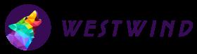 Westwind-Logo