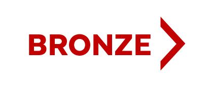 Bronze-Level-Badge