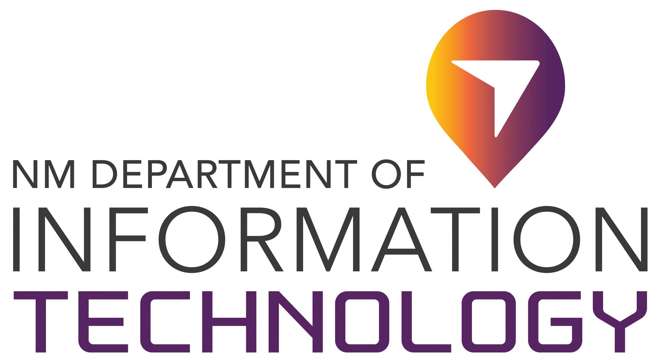 NM-Dept-Info-Technology