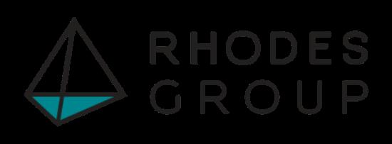 rhodes-group-logo