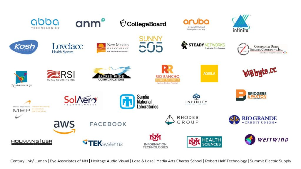 Community-Partner-Logos-Page-2