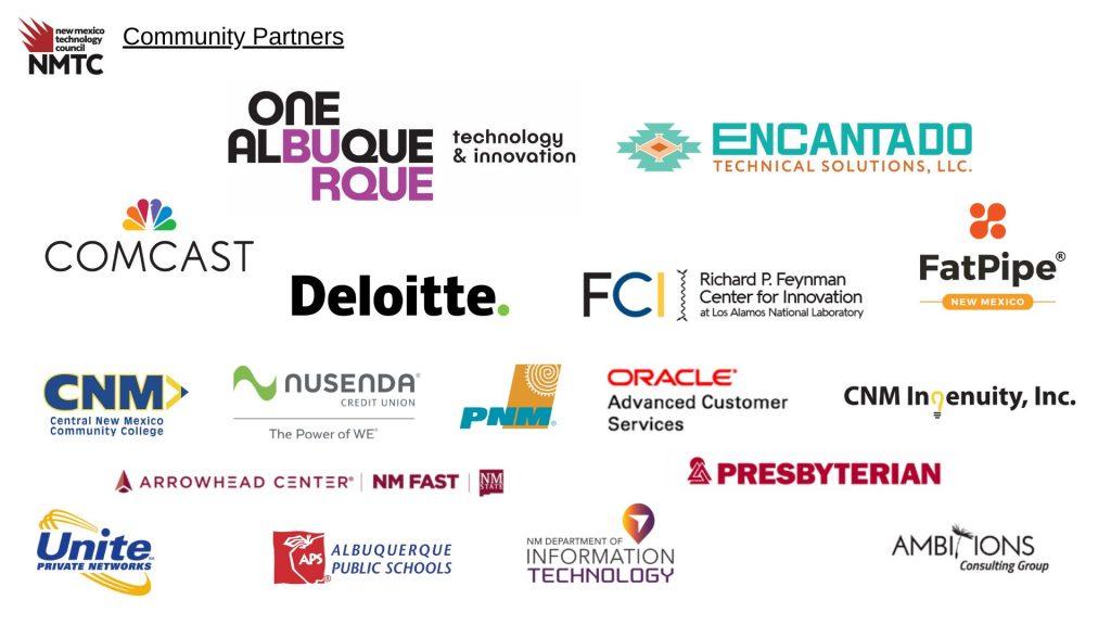 Community-Partner-Logos-Pg1