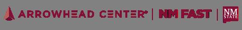 arrowhead-center-logo