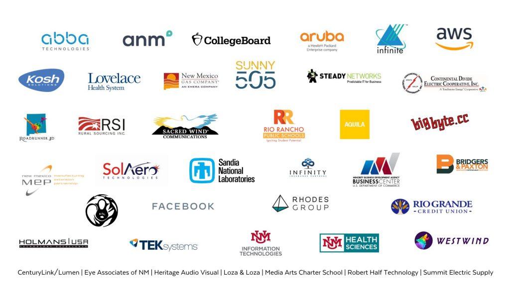 Community-Partner-Logos-Pg2