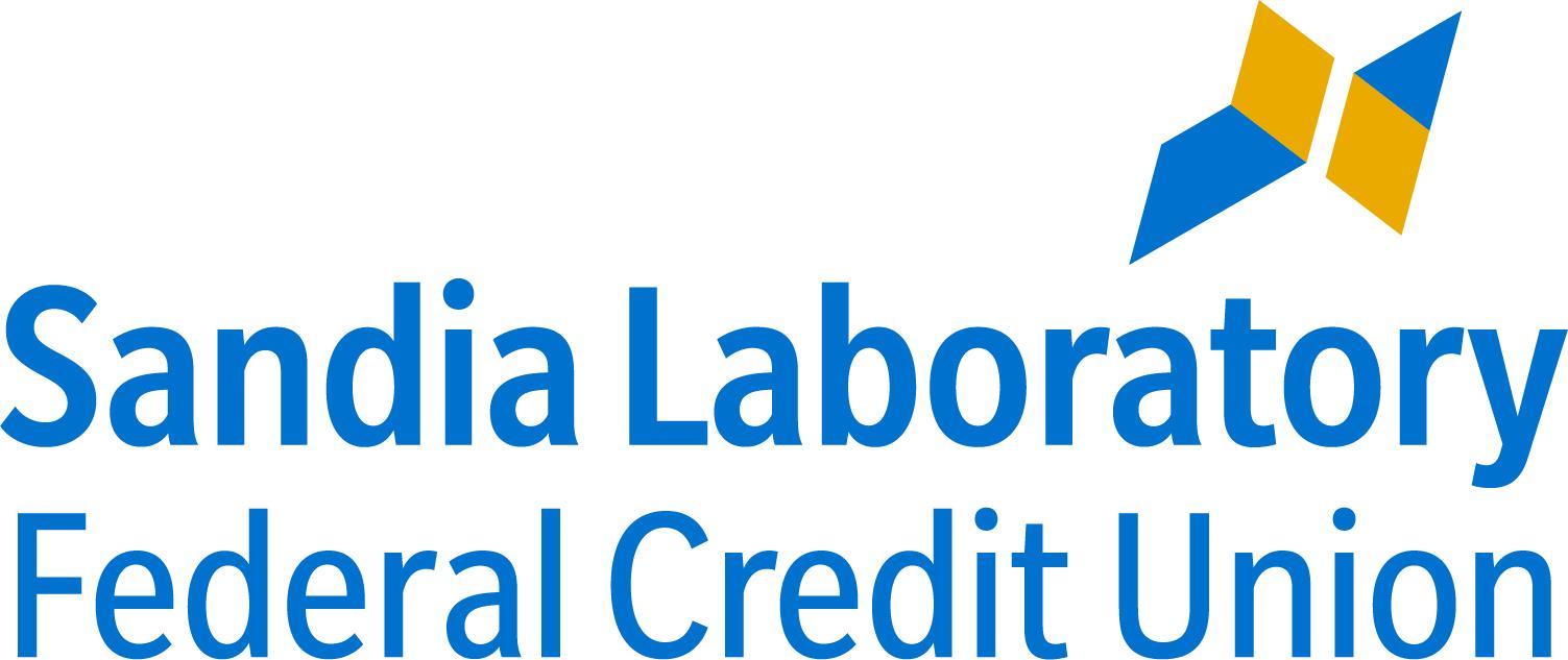 sandia-laboratory-federal-credit-union-logo